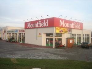 mountfield-003